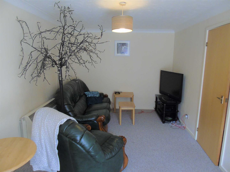 Monmouth House, Marina, Swansea, SA1 1WD